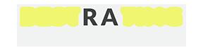 BestratingExperts Logo